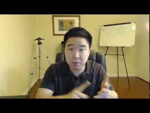How To Make Money On Ebay Tips by a Six Figure Internet Marketer