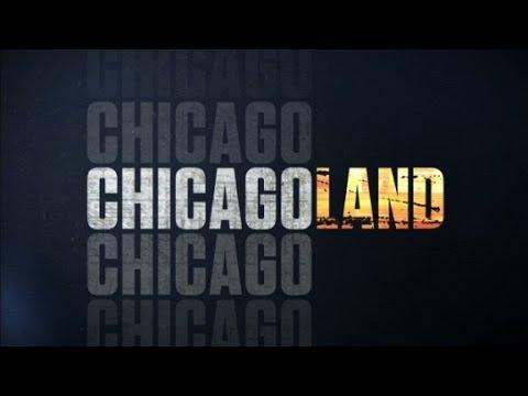 Chicagoland Episode 3 Trailer