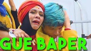 Video GW BAPER! Atta Jatuh Miskin?! MP3, 3GP, MP4, WEBM, AVI, FLV April 2019