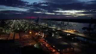 Klang Malaysia  city photo : Port Klang Malaysia