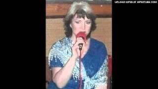 Video VĚRA KOCÁBKOVÁ & KOCÁBKOVI - ŠIRÝ PROUD (THE WATER IS WIDE) - sk