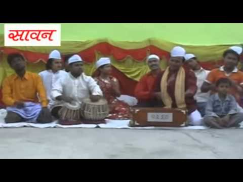 HD Video 2014 New Hindi Sad Song || Ye Duniya Rang Bigangi || Sampat Lal Udas
