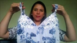 Olá meninas!!!Neste vídeo, vou mostrar o que vou levar para a maternidade...Link do vídeo da mala da bebê:https://www.youtube.com/watch?v=piRGqtfB_AMBeijinhos