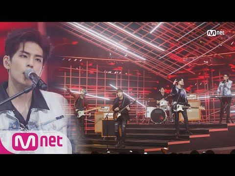 Video [DAY6 - Shoot Me] Comeback Stage | M COUNTDOWN 180628 EP.576 download in MP3, 3GP, MP4, WEBM, AVI, FLV January 2017