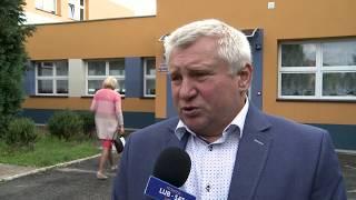 ZSP w Chełmsku Śląskim po remoncie
