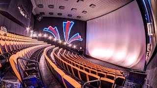 Nonton IMAX & 4DX  Cinema City Shopping City Timisoara Film Subtitle Indonesia Streaming Movie Download