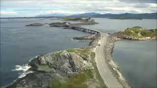 Kristiansund Norway  City pictures : Welcome to Kristiansund - Nordmøre - NORWAY - CRUISE
