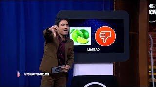 Video Host Tebak Gambarnya Kok Galak Banget Ya MP3, 3GP, MP4, WEBM, AVI, FLV April 2019
