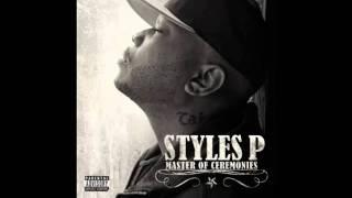 Styles-P-Street-Shit-Feat-Sheek-Louch-Master-of-Ceremonies-Album
