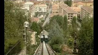 Biella Italy  city pictures gallery : Biella - Piemonte (Italy). Vieni a scoprire cosa possiamo offrirti...