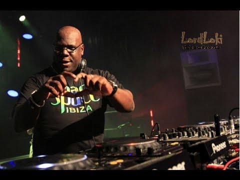 cox - Carl Cox: The Essential Mix for BBC Radio 1 Live at Space, Ibiza for his 50th Birthday, 31st July 2012. This is his New Best Electro, Tribal, Tech, House Mix...