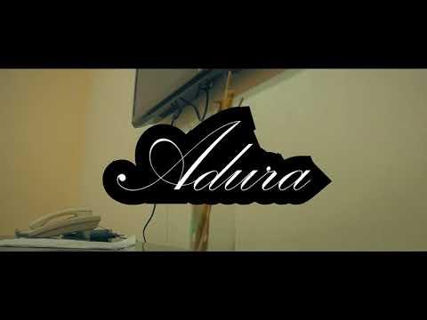 Mohbad x Bella Shmurda - ADURA