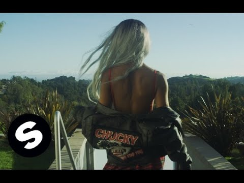 Loud Luxury & Ryan Shepherd - Something To Say