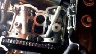 7. Yfz 450 timing, tps sensor, and shims explained. #yfz450
