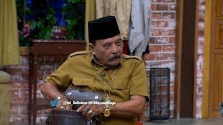 Video Gara-gara Gangguan Pendengaran Pak RT Malah Jualan Obat Pelangsing MP3, 3GP, MP4, WEBM, AVI, FLV April 2019