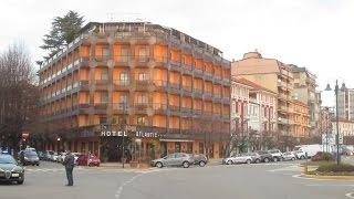 Arona Italy  city photos : Atlantic hotel Arona lago Maggiore Italy