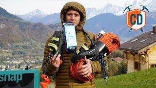6 Things To Keep You Climbing In Send Season | Climbing Daily Ep.1039 by EpicTV Climbing Daily