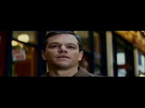 Hereafter (2010) - Trailer