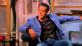 Video Salman Khan Rapid Fire Round MP3, 3GP, MP4, WEBM, AVI, FLV Januari 2019