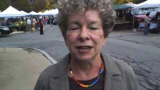 Arlington (MA) United States  city pictures gallery : Farmers Market in Arlington Massachusetts USA Summer & Fall 2009