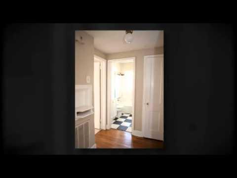 Heathermoor Apartments Birmingham AL