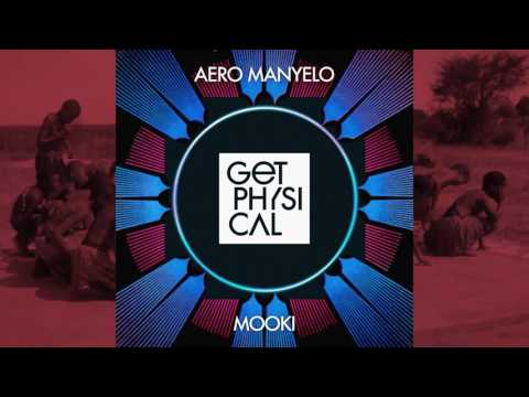 Aero Manyelo - Mooki (Eagles & Butterflies Remix)