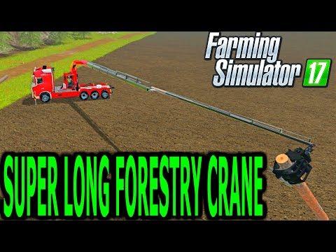 Volvo Fh16 750 Logging v1.0.0