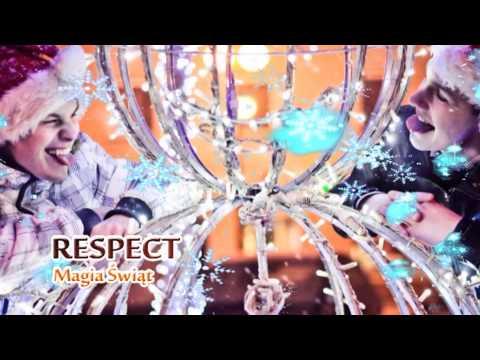 RESPECT - Magia Świąt (audio)