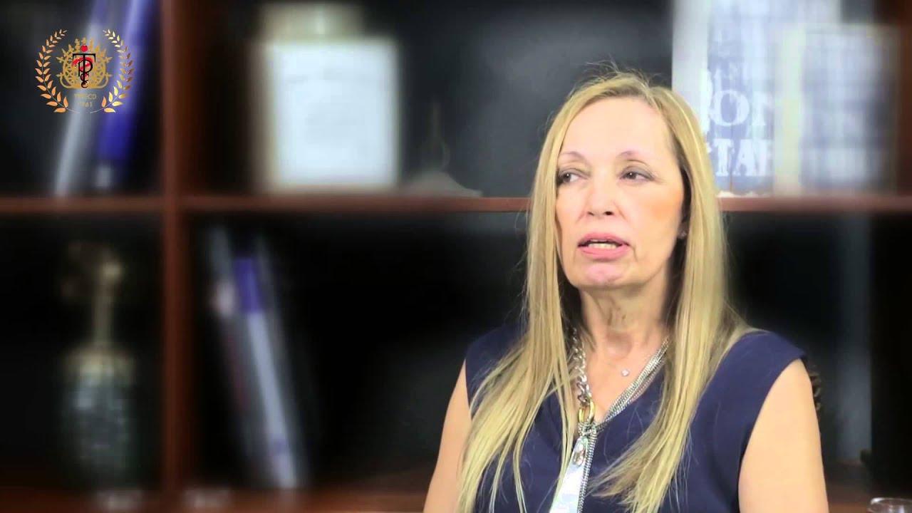 Yarık Dudak, Damak Operasyonları Öncesi ve Sonrası Uygulanması Gereken Ek Tedaviler Var mıdır?
