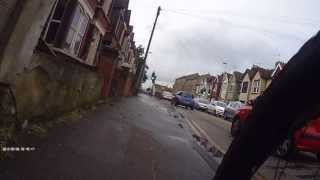 Gillingham United Kingdom  city images : Gillingham tour UK