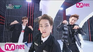 EXO 'Call me Baby' First Release! [M COUNTDOWN] EP.418