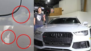 Video Audi North Miami Lied To Me and Cost Me Over $1000… MP3, 3GP, MP4, WEBM, AVI, FLV Juli 2019