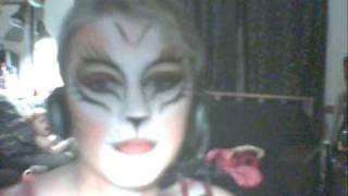Demeter Application (Cats)