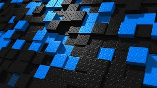 Digital Flux Live Wallpaper YouTube video