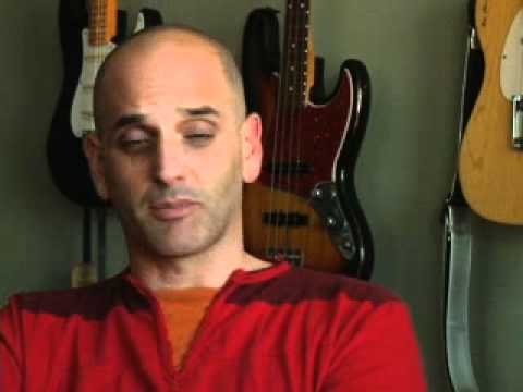 Songwriting/Producer Guy Erez on Being Successful in Music