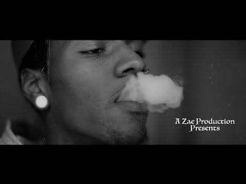 Rocky Diamonds  - Do You Like Drugs
