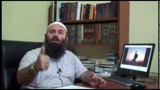 49.) Hajt vazhdo se kush thotë LA ILAHE ILALLAH hyn në Xhennet - Hoxhë Bekir Halimi (Sqarime)