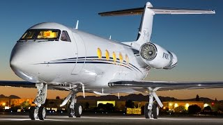 Video 10 Most Expensive Private Jets in the World MP3, 3GP, MP4, WEBM, AVI, FLV Agustus 2018