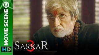 Nonton Dard Ki Keemat Chukaani Padti Hai   Amitabh Bachchan   Sarkar 3 Film Subtitle Indonesia Streaming Movie Download