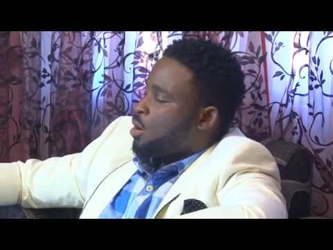 UKWU BABES - Nollywood Movie