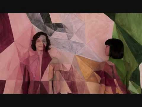 [TESTO IN ITALIANO]Somebody That I Used To Know- Gotye