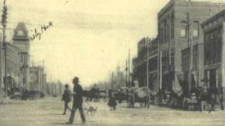 Shawnee (OK) United States  city images : Shawnee Oklahoma - An American City - Part Two