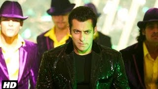 Desibeat- Bodyguard Full HD video song Ft. Salman khan, Kareena kapoor