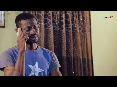 Idariji Ese [PART 2] - Latest Yoruba Nollywood Movie 2017 [PREMIUM]
