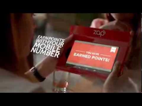 Video of ZAP Philippines