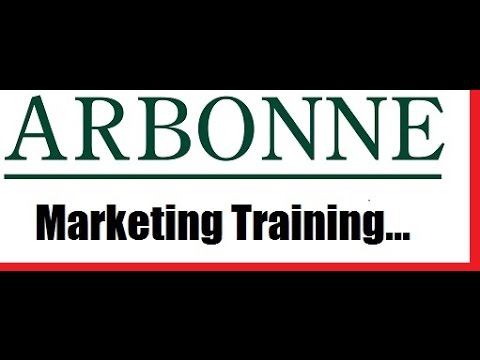 Arbonne Review|Proven Techniques On How To Use Internet Marketing To Get More Leads
