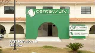 VÍDEO: Parque Tecnológico de Viçosa lança edital para seleção de novas empresas