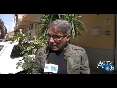 Video denuncia sui social network sul Villaggio Mosè NewsAgtv