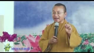 Thiền cho người bận rộn - Thích Nhật Từ - TuSachPhatHoc.com