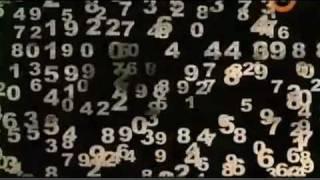 UFOНЛО Контакт Первой Степени ( 3 )